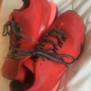 Nike 5.5Y shoe